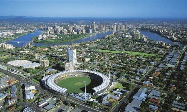Thuê nhà ở Brisbane giá rẻ