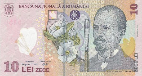 mệnh giá tiền Rumani, tiền rumani, đổi lei sang vnd, đổi tiền romania sang tiền việt nam, quy đổi tiền romania sang tiền việt nam, tiền lei, giá tiền lei, doi tien rumani sang vnd, giá lei, chuyen doi tien rumani sang vnd, tỷ giá lei, gia tien rumani, tiền romania, lei là tiền gì, 1 lei bằng bao nhiêu tiền việt, đồng lei, đổi tiền romania sang tiền việt, tỷ giá tiền rumani, 1 leu bằng bao nhiêu tiền việt, đổi tiền lei sang tiền việt, tiền rumani đổi ra tiền việt