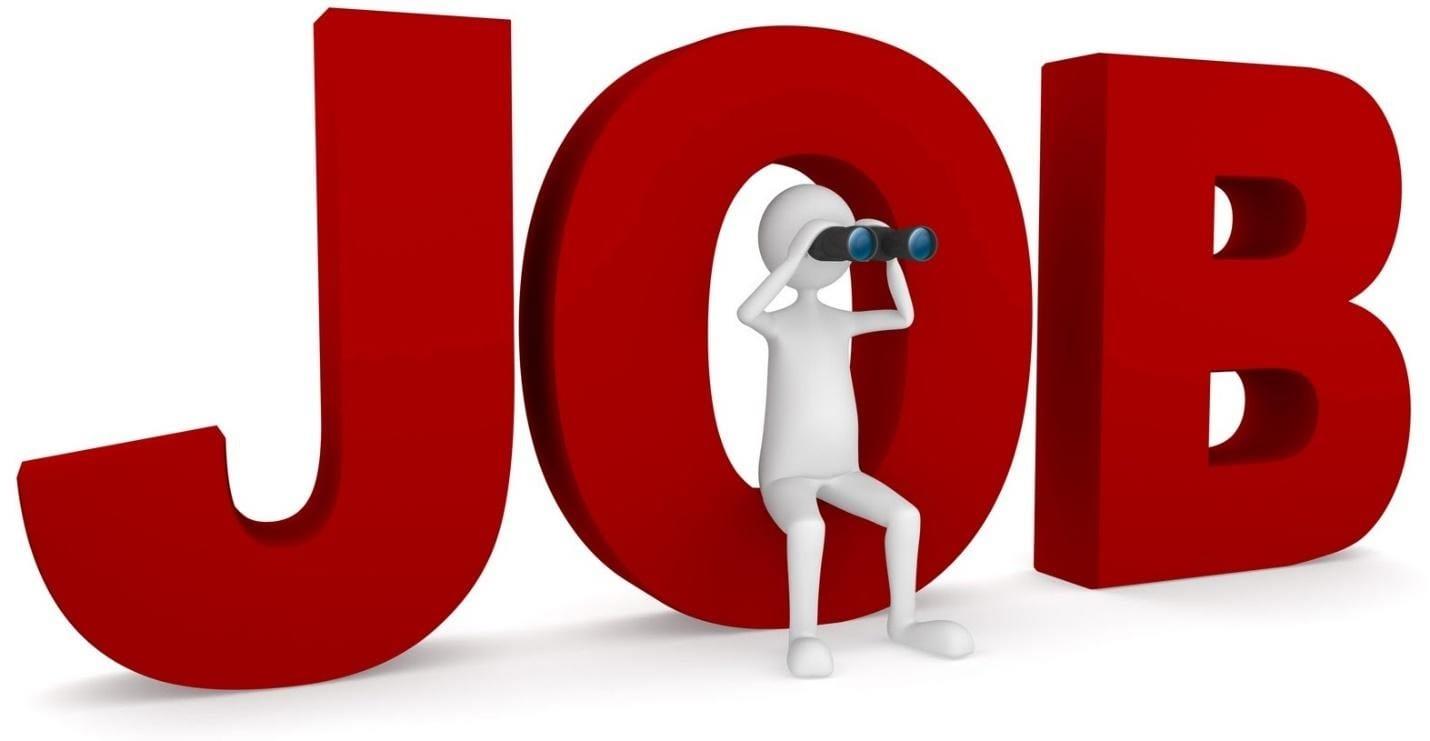 tìm việc làm tại romania, làm việc tại rumani, lao động rumani, việc làm rumani, việc làm romania, lao động romania