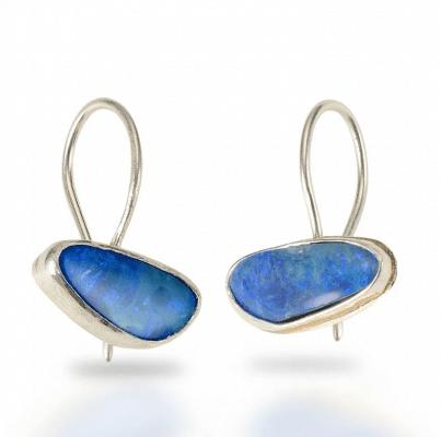 Trang sức đá Opal có giá khoảng AU$29