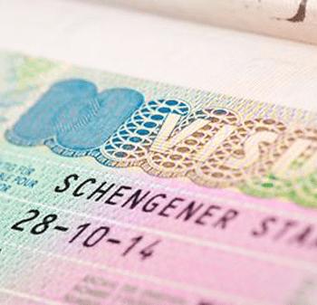 visa đức có thời hạn bao lâu, visa đi đức có thời hạn bao lâu, visa du lịch đức có thời hạn bao lâu, visa du học đức có thời hạn bao lâu, thời hạn visa đức, thời hạn visa du lịch đức, visa du lịch đức được ở lại bao lâu
