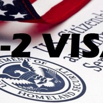 visa e2 usa, visa e-2, visa e2, visa e2 là gì, visa e2 mỹ, visa eb5 mỹ, visa e3 mỹ, visa mỹ eb3, visa e1 mỹ, visa e2 mỹ là gì, visa e2 của mỹ, visa e3 mỹ