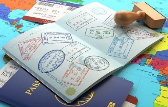 Xét duyệt visa 10 năm khá khắt khe