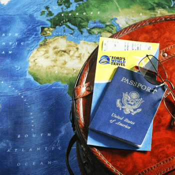 xin visa dubai có khó không, xin visa đi dubai có khó không, visa dubai có khó không, xin visa dubai khó không