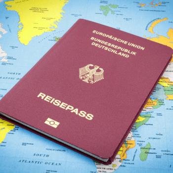 xin visa đức có khó không, visa đức có khó không, xin visa đức dễ hay khó