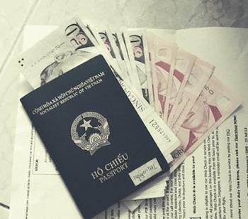 visa hàn quốc 10 năm, xin visa hàn quốc 10 năm, visa hàn 10 năm, xin visa hàn 10 năm