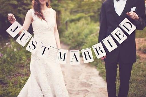 visa kết hôn đức, xin visa kết hôn đức, xin visa đi đức kết hôn, visa kết hôn tại đức