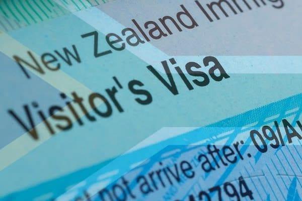 xin visa new zealand có khó không, visa new zealand có khó không, visa new zealand dễ hay khó, xin visa new zealand dễ hay khó