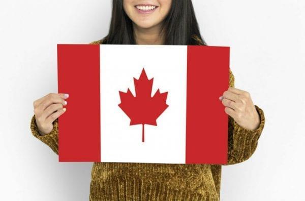 Bằng cấp tại Canada được cả Thế Giới công nhận