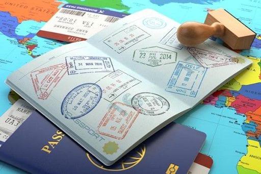 Khi xin visa thăm thân Úc, công dân cần nộp hồ sơ người bảo lãnh và người được bảo lãnh