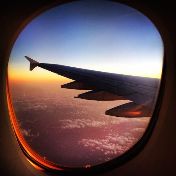 kinh nghiệm du lịch bắc kinh tự túc