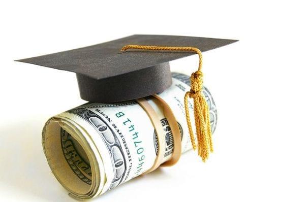 So với các quốc gia Anh, Úc hay Mỹ thì học phí ở Canada là thấp nhất