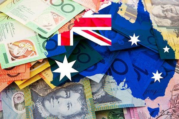 Công dân có thể xin visa Úc thăm thân theo diện tự trả chi phí hoặc người bảo lãnh