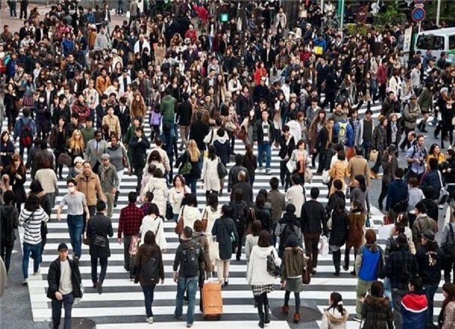 dân số mỹ, dân số mỹ 2020, dân số my, dân số mỹ năm 2020, dan so cua my, dân số mỹ bao nhiêu, tổng dân số mỹ, dân số mỹ là bao nhiêu, dân số nước mỹ là bao nhiêu, dân số của mỹ là bao nhiêu, dân số mỹ hiện nay, dân số hoa kỳ hiện nay, dân số ở mỹ, mật độ dân số mỹ, dân số của nước mỹ là bao nhiêu, dân số mỹ bao nhiêu triệu người, dân số mỹ bao nhiêu triệu dân, thống kê dân số mỹ năm 2020, dân số của mỹ hiện nay, số dân của mỹ, điều tra dân số ở mỹ, dân số ở mỹ là bao nhiêu, dân số nước mỹ có bao nhiêu, mật độ dân số ở mỹ, tỷ lệ dân số mỹ, dan so cua nuoc my, dân số nước mỹ đứng thứ mấy trên thế giới, dân số mỹ qua các năm, thành phần dân số mỹ, dân số mỹ so với việt nam, dân số tại mỹ, số lượng dân số mỹ, dân số mỹ có bao nhiêu, dân số ở mỹ bao nhiêu người, dân số mỹ có bao nhiêu triệu dân, dân số mỹ có bao nhiêu triệu người, dân số mỹ và việt nam, dân số mỹ đứng thứ mấy thế giới, dân số mỹ qua các thời kỳ, tỉ lệ dân số mỹ, dân số mỹ đứng thứ mấy trên thế giới, dân số quốc gia mỹ