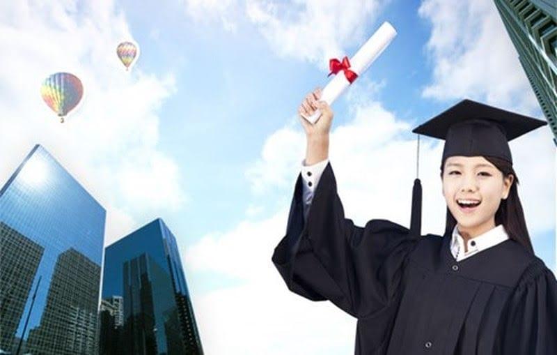 du học, du học là gì, đi du học, điều kiện đi du học, điều kiện để đi du học, đi du học là gì, những điều cần biết khi đi du học, các hình thức du học, du học là như thế nào, những điều cần thiết để đi du học, những điều cần làm trước khi đi du học, những điều cần chuẩn bị khi đi du học, những điều kiện để đi du học, điều kiện để du học, điều kiện để được đi du học, mục đích du học là gì, du học nghĩa là gì, du học như thế nào, mục đích đi du học