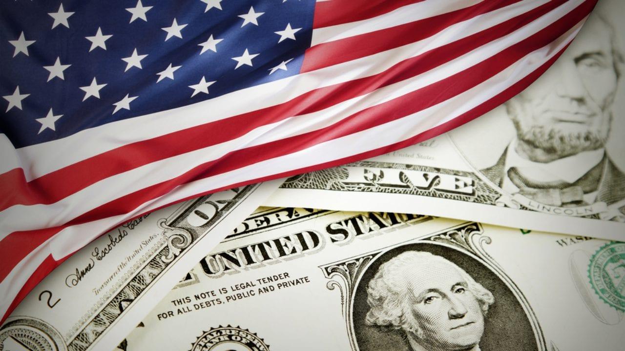 kinh tế mỹ, kinh tế mỹ 2019, kinh tế mỹ 2020, kinh tế mỹ hiện nay, kinh tế mỹ suy thoái, kinh tế của mỹ, kinh tế mỹ năm 2020, kinh tế mỹ từ 1974 đến nay, kinh tế mỹ tăng trưởng mạnh, kinh tế hoa kỳ hiện nay, kinh tế mỹ từ năm 2000 đến nay, kinh tế thị trường ở mỹ, kinh tế mỹ phát triển như thế nào, kinh tế mỹ phát triển, kinh tế mỹ phục hồi, khủng hoảng kinh tế ở mỹ, tại sao kinh tế mỹ phát triển nhanh chóng, tại sao kinh tế mỹ phát triển, kinh tế ở hoa kỳ, kinh tế các bang ở mỹ, kinh tế mỹ đã phát triển như thế nào, nguyên nhân kinh tế mỹ phát triển, kinh tế mỹ trong dịch covid, kinh tế mỹ tăng trưởng, nền kinh tế mỹ lớn thế nào, kinh tế mỹ hôm nay, kinh tế mỹ mới nhất, kinh tế mỹ mạnh thế nào