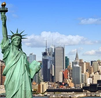 giờ new york, múi giờ new york, giờ ở new york, giờ mỹ hiện tại new york, giờ mỹ new york, giờ new york hiện tại, múi giờ new york và việt nam, giờ bên new york, giờ hiện tại new york, giờ của new york, giờ tại new york, giờ bên mỹ new york, giờ new york mỹ, múi giờ ở new york, múi giờ của new york, múi giờ new york so với việt nam, bây giờ new york là mấy giờ, new york múi giờ thứ mấy, giờ địa phương new york, giờ quốc tế new york, múi giờ mỹ new york, giờ địa phương ở new york, xem giờ new york, múi giờ ở mỹ new york, múi giờ tại new york mỹ, giờ ở mỹ new york, giờ mỹ bang new mexico, giờ mỹ tại new york, giờ mỹ new hampshire, giờ bang new york, tra giờ ở new york, giờ bên new york so với việt nam, new york múi giờ bao nhiêu, new york thuộc múi giờ nào, giờ hiện nay ở new york, giờ quốc tế tại new york, xem giờ new york hiện tại, xem giờ quốc tế new york, múi giờ new york utc, xem giờ tại new york, xem giờ bên new york, giờ quốc tế ở new york, múi giờ tại new york, múi giờ của new york so với việt nam, giờ ở bang new york, ở new york là mấy giờ, đổi giờ new york, check giờ new york, giờ thủ đô new york, giờ giao dịch sàn new york, giờ của nước new york, cách tính giờ new york, chênh lệch giờ new york, giờ chuẩn ở new york, giờ của thủ đô new york, giờ của bang new york, giờ giấc bên new york, giờ hiện tại bên new york, giờ địa phương bang new york, tính giờ new york, new york hiện mấy giờ, giờ gmt của new york