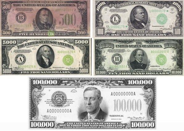 mệnh giá tiền đô, các mệnh giá tiền đô la mỹ hiện nay, các mệnh giá tiền đô, mệnh giá đô la mỹ, menh gia dola my, mệnh giá đô la mỹ lớn nhất hiện nay, các mệnh giá đô la mỹ, các mệnh giá usd, mệnh giá lớn nhất của đô la mỹ, mệnh giá cao nhất của usd, mệnh giá lớn nhất của đô la mỹ hiện nay, hình ảnh tiền đô la mỹ, mệnh giá tiền đô cao nhất, mệnh giá usd cao nhất, tiền đô có bao nhiêu mệnh giá, tờ 500 đô, các mệnh giá tiền usd, tờ đô la mệnh giá cao nhất hiện nay, mệnh giá tiền usd, mệnh giá đô la, tờ tiền mệnh giá cao nhất của mỹ, tờ 50 đô, tờ đô la mỹ mệnh giá cao nhất hiện nay, tờ 20 đô, các mệnh giá dola mỹ, mệnh giá tiền mỹ, đô la mỹ có bao nhiêu mệnh giá, đô la mỹ có những mệnh giá nào, tiền đô mệnh giá cao nhất, các mệnh giá tiền mỹ, những mệnh giá tiền đô, mệnh giá cao nhất của tiền đô, các loại tiền đô, tờ đô la mệnh giá cao nhất, tờ 20 đô mỹ, mệnh giá tiền đô la mỹ, tiền đô có những mệnh giá nào, các loại mệnh giá usd, tiền dollars, các tờ tiền đô, tiền đô la mỹ mệnh giá lớn nhất, tờ tiền đô mệnh giá cao nhất, có tờ 500 đô không, tiền đô mỹ, tờ tiền 20 đô, mệnh giá dola, tien dola my, tờ 10 đô la mỹ, mệnh giá dollar mỹ, các mệnh giá tiền đô la mỹ, tất cả mệnh giá tiền đô, tiền 5 đô la mỹ, tiền đô cao nhất là bao nhiêu, tờ usd mệnh giá lớn nhất, tiền đô la mỹ có những mệnh giá nào, tờ 10 đô, đô la có bao nhiêu mệnh giá, đồng 50 đô la mỹ, menh gia cao nhat cua dola my, mệnh giá dola my, mệnh giá tờ đô la cao nhất, những mệnh giá tiền usd, mệnh giá tiền đô la mỹ lớn nhất hiện nay, các loại tiền dollar mỹ, tiền đô lớn nhất, tờ 5 đô, tờ đô la mỹ, tiền 10 đô, tờ tiền đô la mỹ, tiền đô la mỹ được in ở đầu, tờ tiền đô to nhất, mệnh giá đô la lớn nhất, menh gia tien do, hình ảnh đồng tiền đô la mỹ, tờ đô mệnh giá cao nhất, các mệnh giá tiền dola, các mệnh giá của đô la mỹ, các loại tiền đô la mỹ, tờ đô to nhất, mệnh giá tiền đô lớn nhất, đồng đô la mỹ, tiền đô la mỹ, dollar mỹ, 5 đô mỹ, mệnh giá usd, 20 đô mỹ, 5 đô la mỹ, đồng 1 đô la mỹ, 5 dollar mỹ, tien do la my,