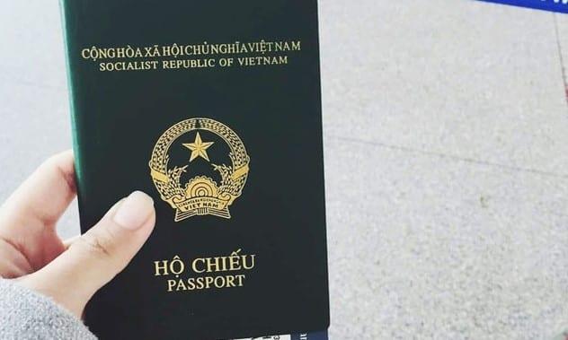 visa là gì, visa la gi, làm visa ở đâu, làm the visa, làm visa cần những giấy tờ gì, xin visa là gì, làm visa như thế nào, xin visa ở đâu, làm visa cần những gì, làm visa bao nhiêu tiền, làm visa online, làm visa mất bao lâu, làm visa hết bao nhiêu tiền, làm visa nhanh, xin visa nước nào khó nhất, làm visa mất bao nhiêu tiền, visa nghĩa là gì, xin visa mất bao lâu, xin visa online, visa là cái gì, xin visa như thế nào, làm visa bao lâu, làm visa là gì, làm visa giả, làm visa giá rẻ, xin visa ở việt nam, làm visa đi nước ngoài, làm visa giá bao nhiêu, làm visa lấy ngay, làm visa nhanh nhất, làm visa trong bao lâu
