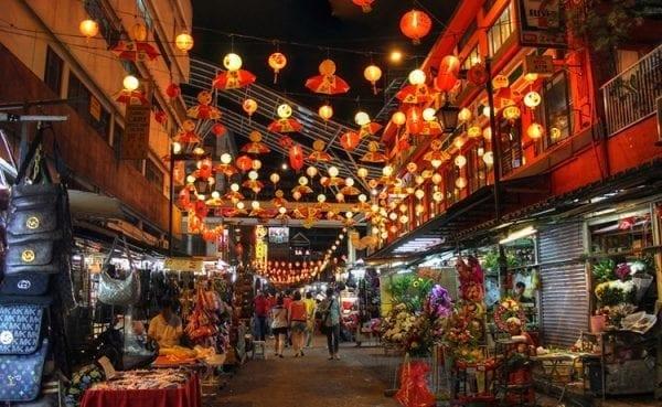 malaysia có gì đẹp, malaysia có gì vui, malaysia có gì nổi tiếng, malaysia có gì đặc biệt, du lịch malaysia có gì hay, malaysia có gì hay, du lịch malaysia có gì đẹp, du lịch malaysia có gì vui, đi malaysia có gì vui, đi malaysia có gì hay, malaysia có gì, đi malaysia có gì đẹp, malaysia có cảnh gì đẹp, nước malaysia có gì đẹp, malaysia có những gì, malaysia có gì thú vị