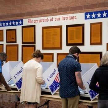 bầu cử tổng thống mỹ, bầu cử tổng thống mỹ 2020, phiếu bầu cử tổng thống mỹ, bao giờ bầu cử tổng thống mỹ, bầu cử tổng thống mỹ như thế nào, tỷ lệ bầu cử tổng thống mỹ, ngày có kết quả bầu cử tổng thống mỹ, bầu cử tổng thống mỹ quan trọng như thế nào, bầu cử tổng thống mỹ quy tắc, bầu cử tổng thống mỹ phiếu đại cử tri