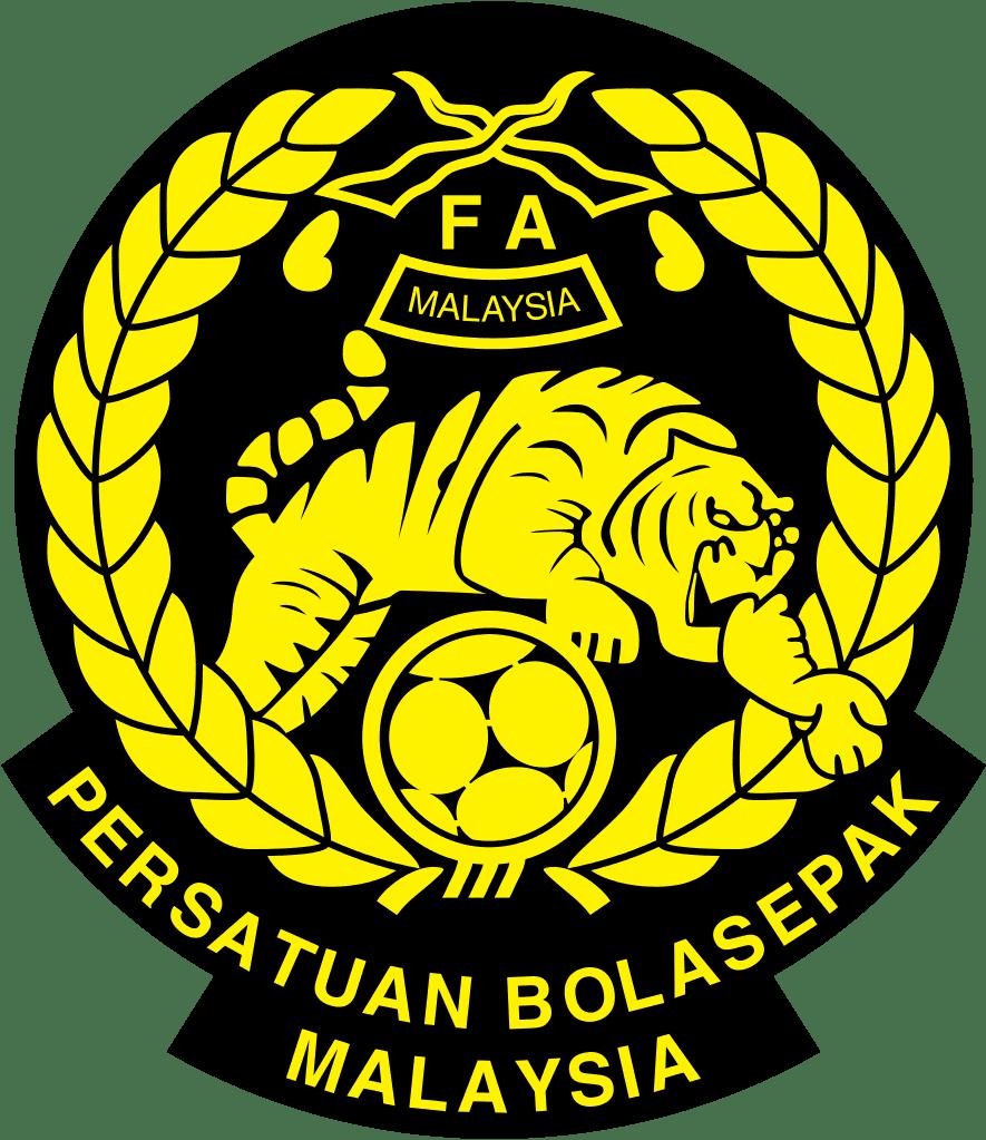 biểu tượng malaysia, biểu tượng của nước malaysia, biểu tượng của malaysia là gì, biểu tượng ở malaysia, biểu tượng của đất nước malaysia, con vật biểu tượng của malaysia, biểu tượng của malaysia