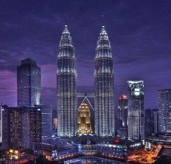 các thành phố của malaysia, thành phố của malaysia, thành phố ở malaysia, thành phố mới malaysia, thành phố lớn nhất malaysia, thành phố lớn nhất của malaysia, các thành phố ở malaysia, thành phố thông minh ở malaysia, thành phố cổ malaysia, thành phố malaysia
