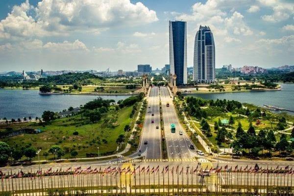 các thành phố của malaysia, thành phố của malaysia, thành phố ở malaysia, thành phố mới malaysia, thành phố lớn nhất malaysia, thành phố lớn nhất của malaysia, các thành phố ở malaysia, thành phố thông minh ở malaysia, thành phố cổ malaysia
