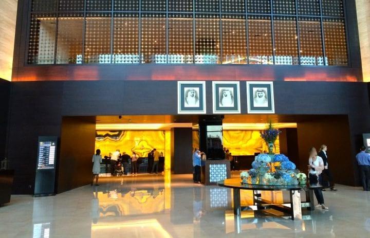 khách sạn dubai, khách sạn ở dubai, khách sạn đắt nhất dubai, khách sạn lớn nhất dubai, khách sạn dát vàng dubai, giá khách sạn ở dubai, khách sạn dubai hotel, khách sạn tại dubai, khách sạn đẹp nhất dubai, đặt phòng khách sạn dubai, đi dubai ở khách sạn nào