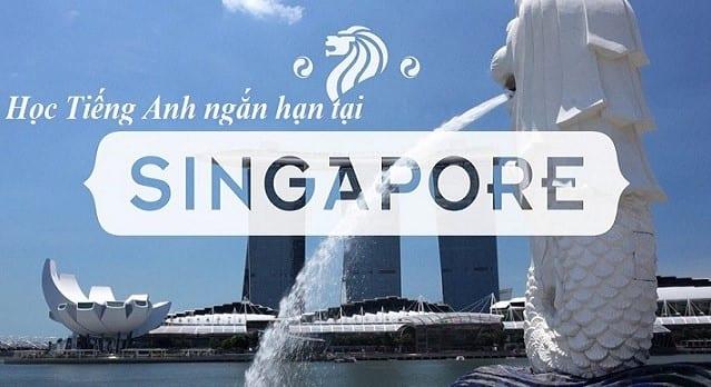 du học tiếng anh ngắn hạn tại singapore 2018, du học tiếng anh ngắn hạn singapore, chi phí du học tiếng anh ngắn hạn tại singapore, học bổng du học tiếng anh ngắn hạn tại singapore
