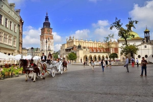 krakow ba lan, thành phố krakow, du lich krakow ba lan, thành phố krakow ba lan, du lịch krakow, du lịch krakow ba lan