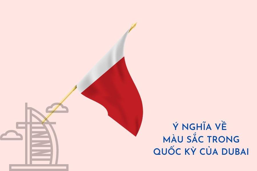 cờ dubai, lá cờ dubai, quốc kỳ dubai, cờ nước dubai, lá cờ của dubai, cờ của dubai, lá cờ nước dubai, màu cờ dubai, quốc kỳ của dubai, hình ảnh lá cờ dubai, co dubai, dubai cờ, lá cờ của nước dubai, cờ của nước dubai