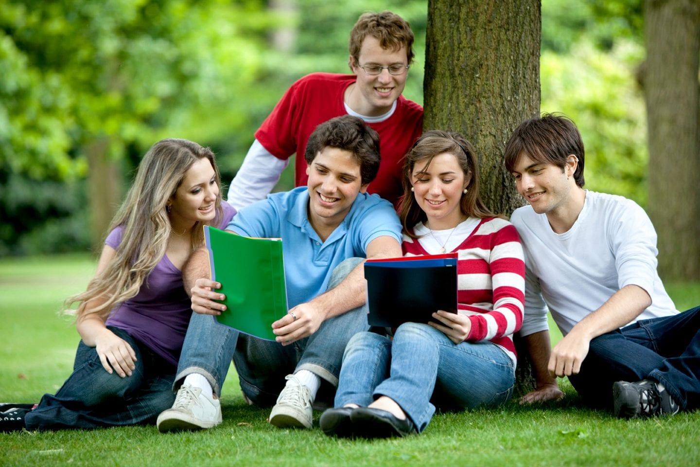 hệ thống giáo dục hàn quốc, giáo dục hàn quốc wiki, giáo dục của hàn quốc, nghiên cứu về giáo dục hàn quốc, hệ thống giáo dục ở hàn quốc, giáo dục ở hàn quốc, đặc điểm giáo dục hàn quốc, chương trình giáo dục mầm non ở hàn quốc, giáo dục hàn quốc những phát triển ngoạn mục, giáo dục hàn quốc áp lực, lịch sử giáo dục hàn quốc, so sánh giáo dục hàn quốc và việt nam, hiệp hội giáo dục an toàn hàn quốc, giáo dục của người hàn quốc, ưu điểm của giáo dục hàn quốc, triết lý giáo dục của hàn quốc, chính sách giáo dục của hàn quốc, phương pháp giáo dục của hàn quốc, nền giáo dục hàn quốc hiện đại, sơ đồ giáo dục hàn quốc, sơ đồ hệ thống giáo dục hàn quốc, giáo dục tiểu học ở hàn quốc, hình ảnh về giáo dục hàn quốc, mô hình giáo dục của hàn quốc, mô hình giáo dục mầm non hàn quốc, triết lý giáo dục hàn quốc, giáo dục mầm non hàn quốc, chương trình giáo dục mầm non hàn quốc, chương trình giáo dục phổ thông ở hàn quốc, chương trình giáo dục phổ thông hàn quốc, giáo dục tại hàn quốc, thực trạng giáo dục hàn quốc, chất lượng giáo dục của hàn quốc, lịch sử nền giáo dục hàn quốc