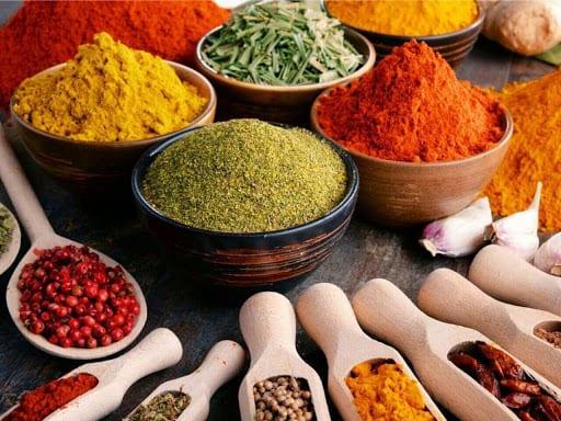 ẩm thực malaysia, món ăn malaysia, đồ ăn malaysia, văn hóa ẩm thực malaysia, món ăn truyền thống malaysia, đồ ăn vặt malaysia, món ăn truyền thống của malaysia, các món ăn malaysia, những món ăn ngon ở malaysia, món ăn ngon ở malaysia, món ăn ở malaysia, những món ăn vặt ở malaysia, khám phá ẩm thực malaysia, ẩm thực của malaysia, món ăn đường phố malaysia, món ăn nổi tiếng của malaysia, món ăn nổi tiếng malaysia, món ăn nổi tiếng ở malaysia, món ăn ngon malaysia, các món ăn của malaysia, món ăn của malaysia