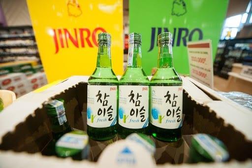 soju korea, rượu soju hàn quốc, soju trái cây, soju hàn quốc, rượu soju hàn quốc giá bao nhiêu, soju pha, các loại rượu soju hàn quốc, soju cam, rượu soju hàn quốc bao nhiêu độ, mua rượu soju hàn quốc, nơi bán rượu soju hàn quốc, rượu soju hàn quốc vinmart, soju các vị, giá bán rượu soju hàn quốc, soju sor, cách uống rượu soju hàn quốc