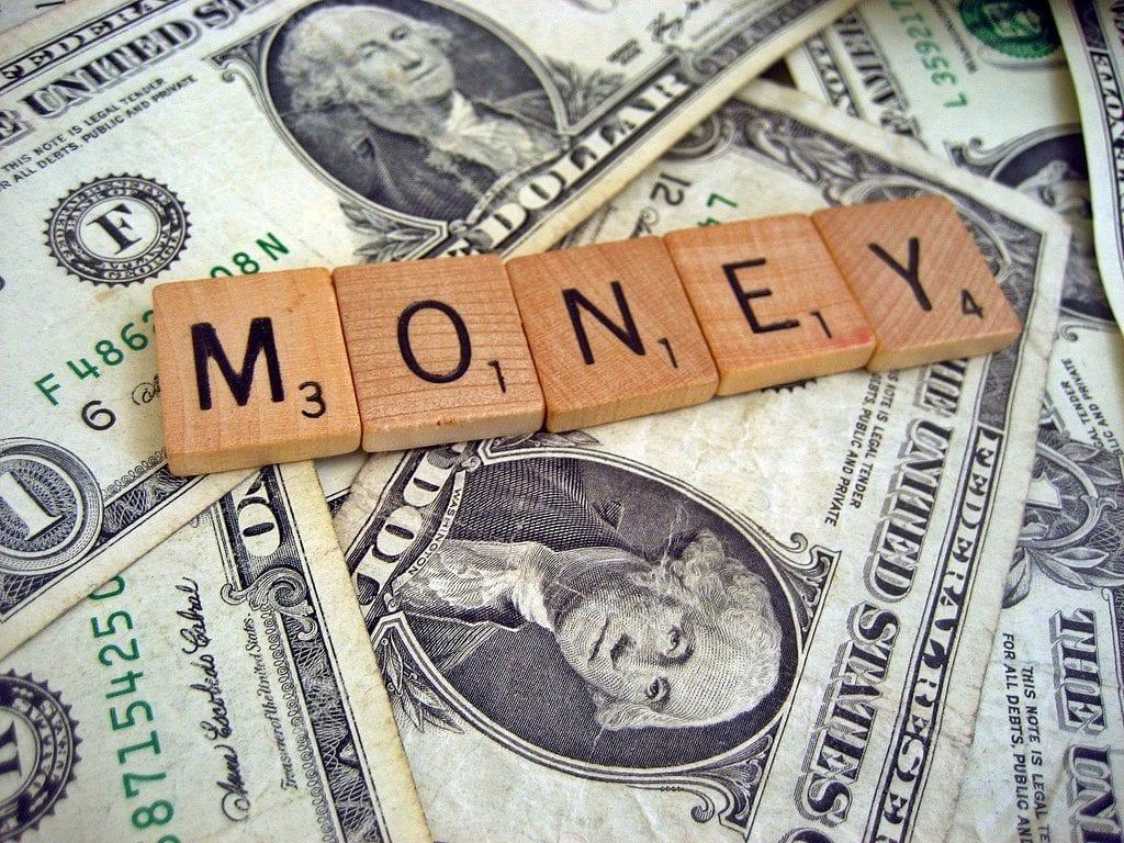 chi phí sinh con ở mỹ, sinh con ở mỹ tốn bao nhiêu tiền, chi phi sinh con o my, chi phí sinh đẻ tại mỹ, chi phí sang mỹ sinh con