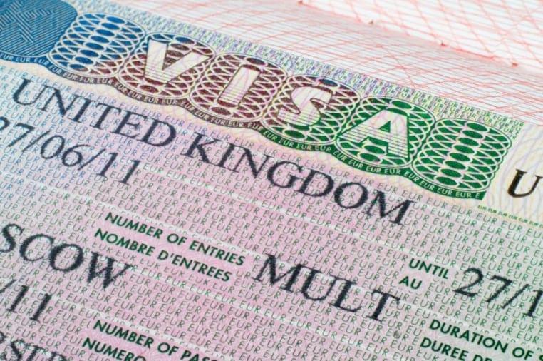 visa quá cảnh, visa quá cảnh là gì, thị thực quá cảnh là gì, quá cảnh có cần visa không, xin visa quá cảnh, yêu cầu visa quá cảnh, thị thực quá cảnh sân bay, bay quá cảnh có cần visa, visa quá cảnh là sao, khi nào cần visa quá cảnh