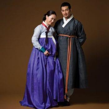 hanbok, hanbok korean, hanbok in korean, hanbok modern, hanbok male, hanbok nam, hanbok cách tân, hanbok hàn quốc, hanbok nữ, đồ hanbok, ao hanbok, hanbok trẻ em, hanbok cưới, hanbok cho bé gái, hanbok cho bé, hanbok hàn quốc nữ, hanbok chibi, hanbok cách tân nam, hanbok hoàng hậu, hanbok hàn quốc nam, hanbok bé trai, hanbok truyền thống, hanbok đẹp, hanbok cho bé trai, hanbok nam cách tân, hanbok hiện đại, hanbok bé gái, đồ hanbok cho bé gái, hanbok vẽ, hanbok là gì, hanbok hàn quốc trẻ em, áo hanbok cho bé gái, đồ hanbok cho bé, đồ hanbok nam, hanbok nam hàn quốc, đồ hanbok cho bé trai, đồ hanbok trẻ em, trang phục hanbok hàn quốc