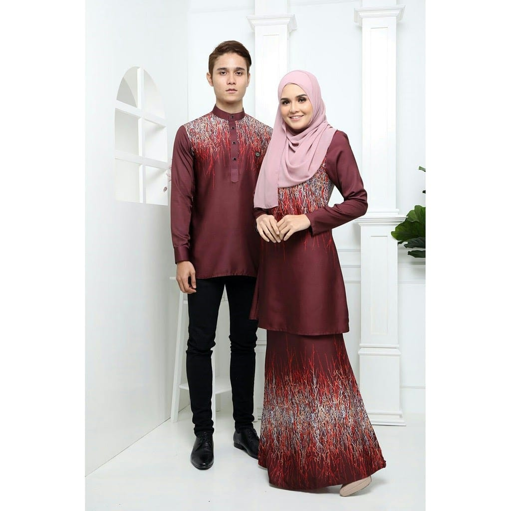 trang phục của malaysia, trang phục của người malaysia, trang phục của phụ nữ malaysia, trang phục cưới của malaysia, trang phục dân tộc malaysia, trang phục đi malaysia, trang phục du lịch malaysia, trang phục hồi giáo malaysia, trang phục khi du lịch malaysia, trang phuc malaysia, trang phục malaysia, trang phục người malaysia, trang phục phụ nữ malaysia, trang phục truyền thống của malaysia, trang phục truyền thống của người malaysia là gì, trang phục truyền thống của nước malaysia, trang phục truyền thống của phụ nữ malaysia, trang phục truyền thống malaysia, trang phục truyền thống nam malaysia, ý nghĩa trang phục malaysia