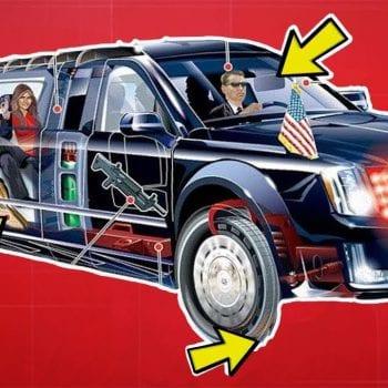 xe tổng thống mỹ, xe chở tổng thống mỹ, xe tổng thống mỹ bao nhiêu tiền, xe tổng thống mỹ nặng bao nhiêu tấn, xe quái thú của tổng thống mỹ, xe tổng thống mỹ nặng bao nhiêu, xe của tổng thống mỹ giá bao nhiêu, xe tổng thống mỹ giá bao nhiêu, siêu xe của tổng thống mỹ, xe bọc thép của tổng thống mỹ, tổng thống mỹ đi xe gì, xe ô tô tổng thống mỹ, đoàn xe hộ tống tổng thống mỹ, xe hộ tống tổng thống mỹ, xe tổng thống mỹ là xe gì, xe oto của tổng thống mỹ, xe limousine của tổng thống mỹ, đoàn xe tổng thống mỹ ở việt nam, giá xe của tổng thống mỹ, giá xe tổng thống mỹ, xe bảo vệ tổng thống mỹ, xe của tổng thống mỹ nặng bao nhiêu tấn, xe của tổng thống mỹ bao nhiêu tiền, trọng lượng xe tổng thống mỹ, máy bay chở xe tổng thống mỹ, ảnh xe buýt mới của tổng thống mỹ, xe đón tổng thống mỹ tại việt nam, xé bài phát biểu tổng thống mỹ, nội thất xe tổng thống mỹ, chiếc xe quái thú của tổng thống mỹ, xe của tổng thống mỹ tên gì, siêu xe bus của tổng thống mỹ, đoàn xe của tổng thống mỹ đến việt nam, vận tốc tối đa của xe tổng thống mỹ, thông số xe tổng thống mỹ, siêu xe quái thú của tổng thống mỹ, phần thi lái xe cho tổng thống mỹ, xe quái thú tổng thống mỹ, tổng thống mỹ có bao nhiêu xe quái thú, nữ lái xe cho tổng thống mỹ, xé bài phát biểu của tổng thống mỹ, kích thước xe tổng thống mỹ, xe của tổng thống mỹ trị giá bao nhiêu, chiều dài xe tổng thống mỹ, xe mới của tổng thống mỹ, drift lùi xe tổng thống mỹ siêu đẳng, biển số xe tổng thống mỹ, giá xe chở tổng thống mỹ, xe tổng thống mỹ obama, xe tổng thống mỹ chạy xăng hay dầu, xe tổng thống mỹ đổ xăng, xe tổng thống mỹ đổ xăng tại đà nẵng, xe dành cho tổng thống mỹ, dàn xe của tổng thống mỹ, kính chống đạn xe tổng thống mỹ, xe của tổng thống mỹ nặng bao nhiêu kg, thông số kỹ thuật xe tổng thống mỹ, thi lái xe tổng thống mỹ, thi lái xe cho tổng thống mỹ, hình ảnh xe của tổng thống mỹ, xe hơi tổng thống mỹ, dàn xe hộ tống tổng thống mỹ, xe hơi của tổng thống mỹ, người lái xe cho tổng thống mỹ, xe quái thú của tổng thống mỹ nặng ba