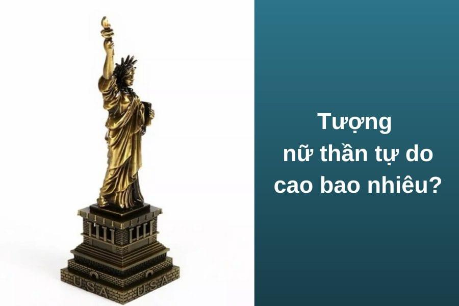 tượng nữ thần tự do, lịch sử tượng nữ thần tự do, ý nghĩa của tượng nữ thần tự do, tượng nữ thần tự do ở đâu, tượng nữ thần tự do xây năm bao nhiêu, ai thiết kế tượng nữ thần tự do, kích thước tượng nữ thần tự do, kích thước của tượng nữ thần tự do, tượng nữ thần tự do cao bao nhiêu, tượng nữ thần tự do bao nhiêu tuổi