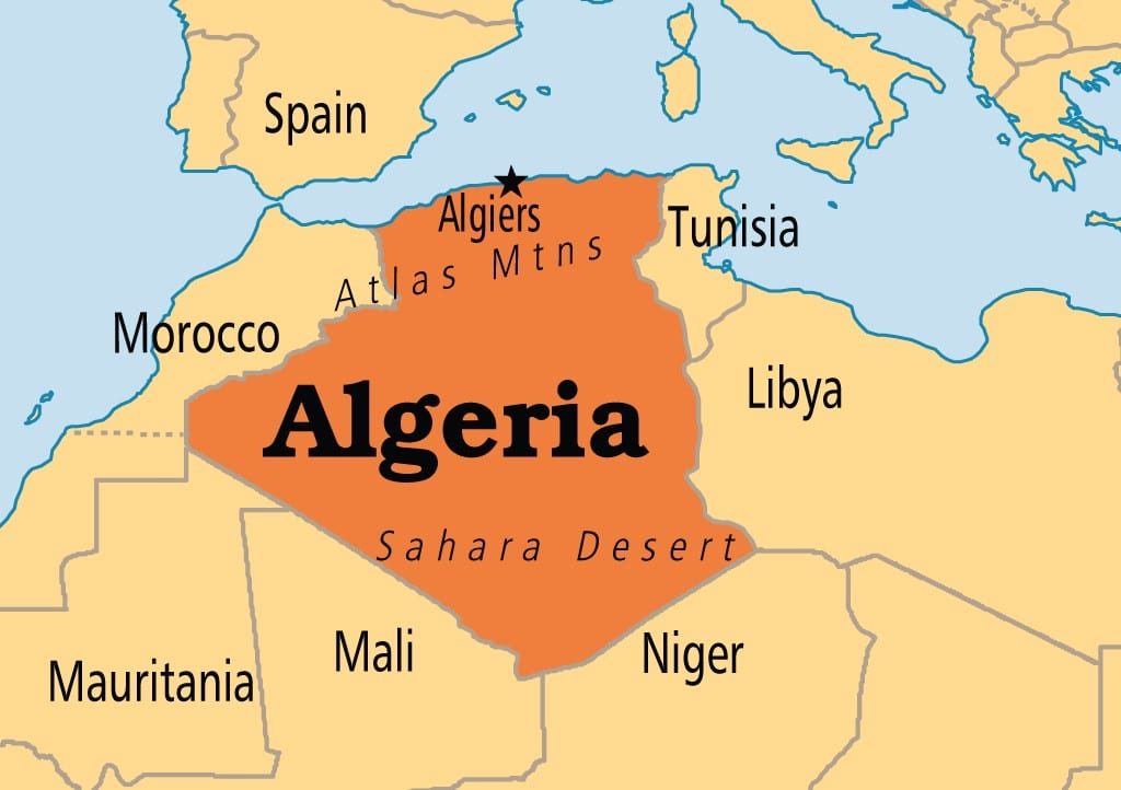 algeria là nước nào, đất nước algeria, đất nước an giê ri, tìm hiểu đất nước algeria, tìm hiểu về đất nước algeria, dat nuoc algeria, tim hieu dat nuoc algeria, algeria là nước như thế nào, tìm hiểu về đất nước algeria, đất nước algeria, tìm hiểu đất nước algeria, tim hieu dat nuoc algeria