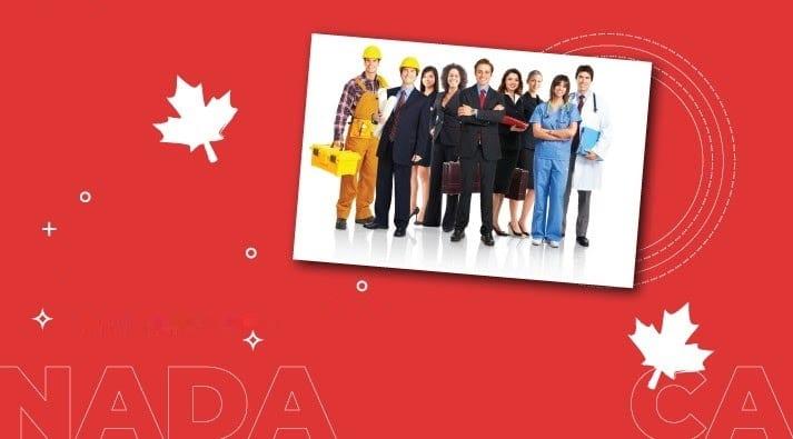 các ngành nghề đang thiếu nhân lực ở canada, các ngành nghề định cư canada, các ngành nghề ở canada, ngành nghề hot ở canada, ngành nghề ưu tiên định cư canada, các ngành nghề canada đang cần, ngành nghề định cư canada, danh sách ngành nghề định cư canada 2018, các ngành nghề dễ định cư tại canada, ngành nghề ưu tiên định cư canada 2019, các ngành nghề dễ định cư ở canada, danh sách nghề định cư canada, danh sách ngành nghề định cư noc của canada, ngành nghề lương cao ở canada, các ngành nghề hot ở canada, những ngành nghề hot tại canada, ngành nghề thiếu nhân lực tại canada, các ngành nghề du học canada, ngành nghề định cư ở canada, những ngành nghề canada, ngành nghề du học canada, ngành nghề canada cần, ngành nghề ở canada, ngành nghề noc canada, những ngành nghề được định cư tại canada, nghề nghiệp định cư canada, nghề nào dễ định cư ở canada, ngành nghề ưu tiên định cư canada 2020, những ngành nghề dễ định cư ở canada, các ngành nghề ưu tiên định cư canada, những ngành nghề có thể định cư tại canada, những ngành nghề được ưu tiên định cư tại canada 2019, những ngành nghề được ưu tiên định cư tại canada, danh sách ngành nghề ưu tiên định cư tại canada