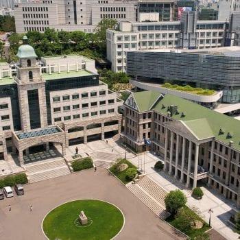 các trường đại học ở seoul, trường đại học quốc gia seoul, trường đại học ở seoul, đồng phục trường đại học quốc gia seoul, trường đại học nam seoul, trường đại học seoul hàn quốc, trường đại học nữ seoul, trường đại học ở seoul hàn quốc, các trường đại học ở seoul học phí rẻ, trường đại học tại seoul, bản đồ các trường đại học ở seoul, các trường đại học seoul, trường đại học công lập ở seoul, các trường đại học đẹp ở seoul, các trường đại học ở seoul và học phí, các trường đại học ở seoul hàn quốc, các trường đại học công lập ở seoul, các trường đại học nghệ thuật ở seoul, danh sách các trường đại học ở seoul, du học trường đại học seoul, danh sách trường đại học ở seoul, danh sách các trường đại học tại seoul, các trường đại học ở thủ đô seoul, các trường đại học khu vực seoul, trường đại học nổi tiếng ở seoul, trường đại học hàn quốc tại seoul, các trường đại học top 1 ở seoul, các trường đại học ở seoul có học phí thấp, các trường đại học ở seoul có học phí rẻ, các trường đại học ở seoul hàn quốc và học phí, danh sách các trường đại học ở seoul hàn quốc
