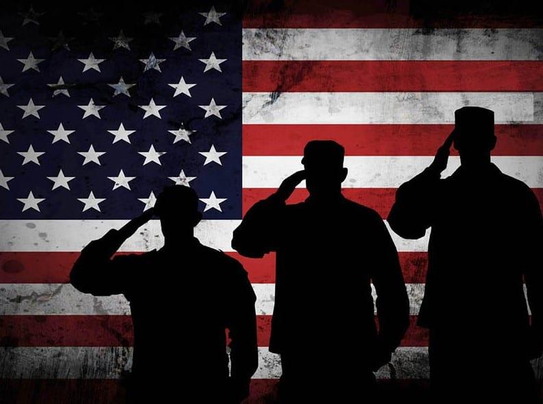 ý nghĩa lá cờ mỹ, hình ảnh lá cờ mỹ, lá cờ nước mỹ, lá cờ nước mỹ có bao nhiêu ngôi sao, lá cờ của nước mỹ, cờ của nước mỹ, ý nghĩa cờ mỹ, màu cờ mỹ, lá cờ của mỹ, cờ nước mỹ có bao nhiêu ngôi sao, hình ảnh cờ nước mỹ, 13 vạch đỏ trên cờ mỹ có ý nghĩa gì, cờ mỹ có bao nhiêu màu, cờ mỹ có bao nhiêu màu, cờ mỹ, cờ.mỹ, lá cờ mỹ, cờ nước mỹ, quốc kỳ mỹ, quốc kỳ my, cờ mỹ có bao nhiêu ngôi sao, cờ của mỹ, lá cờ mỹ có bao nhiêu ngôi sao, quốc kỳ hoa kỳ, quoc ky my, la cờ mỹ, ý nghĩa cờ mỹ, quốc kỳ nước mỹ, cờ quốc kỳ, cờ mỹ bao nhiêu ngôi sao, cờ mỹ để bàn, ý nghĩa quốc kỳ mỹ, cờ mỹ có mấy ngôi sao, cờ mỹ mua ở đâu, cờ mỹ có mấy màu, quốc kỳ mỹ có bao nhiêu ngôi sao, cờ mỹ treo tường, quốc kỳ của nước mỹ, cờ mỹ đại bàng, cờ nuoc my, cờ mỹ đẹp, vẽ cờ mỹ, cờ mỹ bao nhiêu sao, cờ mỹ trang trí phòng, cờ nước mỹ mua ở đâu, lá cờ mỹ mua ở đâu, cờ mỹ có mấy sao, hình ảnh quốc kỳ mỹ, quốc kỳ mỹ bao nhiêu ngôi sao