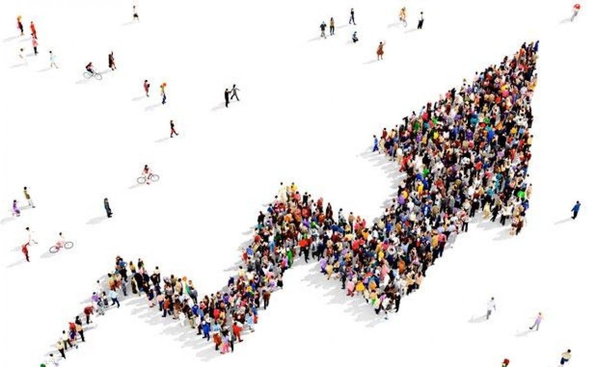 dân số nhật bản, dân số nhật, dân số nhật bản 2020, dân số nhat ban, dân số nhật bản 2019, dân số nhật bản năm 2005 khoảng, dân số nhật bản năm 2020, mật độ dân số nhật bản, già hóa dân số ở nhật bản, dân số nhật bản bao nhiêu, dân số nhật bản hiện nay, dân số nhật bản là bao nhiêu, dân số nhật bản đứng thứ mấy thế giới, dân số nhật bản 2018, diện tích dân số nhật bản, dân số nhật 2019, dân số ở nhật bản, dân số nhật bản qua các thời kỳ, dân số nhật bản và việt nam, dân số nhật bản 2005, dân số nhật bản đang già hóa, dân số nhật bản so với việt nam, dân số nhật bản giảm, tại sao dân số nhật bản đang già hóa, vì sao dân số nhật bản đang già hóa, dân số nhật bản qua các năm, điều tra dân số nhật bản 2020, chứng minh dân số nhật bản già hóa, dân số nhật bản mới nhất, dân số nhật bản năm 2013, sự già hóa dân số ở nhật bản, dân số nhật bản năm 2011, dân số nhật bản già hóa, nhật bản có bao nhiêu dân số, tại sao dân số nhật bản giảm, tại sao dân số nhật bản già, dân số nhật bản có đặc điểm gì, dân số các thành phố ở nhật bản, quy mô dân số nhật bản, trình bày đặc điểm dân số nhật bản, cơ cấu dân số vàng ở nhật bản, so sánh dân số nhật bản và việt nam, dân số nhật bản bao nhiêu triệu người, nhận xét đúng về dân số nhật bản, vấn đề dân số nhật bản, nhận xét cơ cấu dân số nhật bản, chính sách dân số nhật bản, sự già hoá dân số nhật bản dẫn đến, chính sách dân số của nhật bản hiện nay, dân số nhật bản và dân số việt nam, dân số nhật bản suy giảm, dân số nhật bản bây giờ, dân số nhật bản có xu hướng, chứng minh dân số nhật bản đang già đi, cmr dân số nhật bản đang già hóa, vẽ biểu đồ cơ cấu dân số nhật bản, chứng minh dân số nhật bản đang già hoá, tỷ lệ sinh dân số nhật bản, cơ cấu dân số nhật bản thuộc kiểu, khủng hoảng dân số nhật bản, đặc điểm dân số nhật bản là, lịch sử dân số nhật bản, vùng có dân số đông nhất nhật bản là, đảo có dân số đông nhất nhật bản là, biểu đồ cơ cấu dân số nhật bản, dân số nhật bản không có đặc điểm nào sau đây, chứng minh rằng dân số nhật bản đan