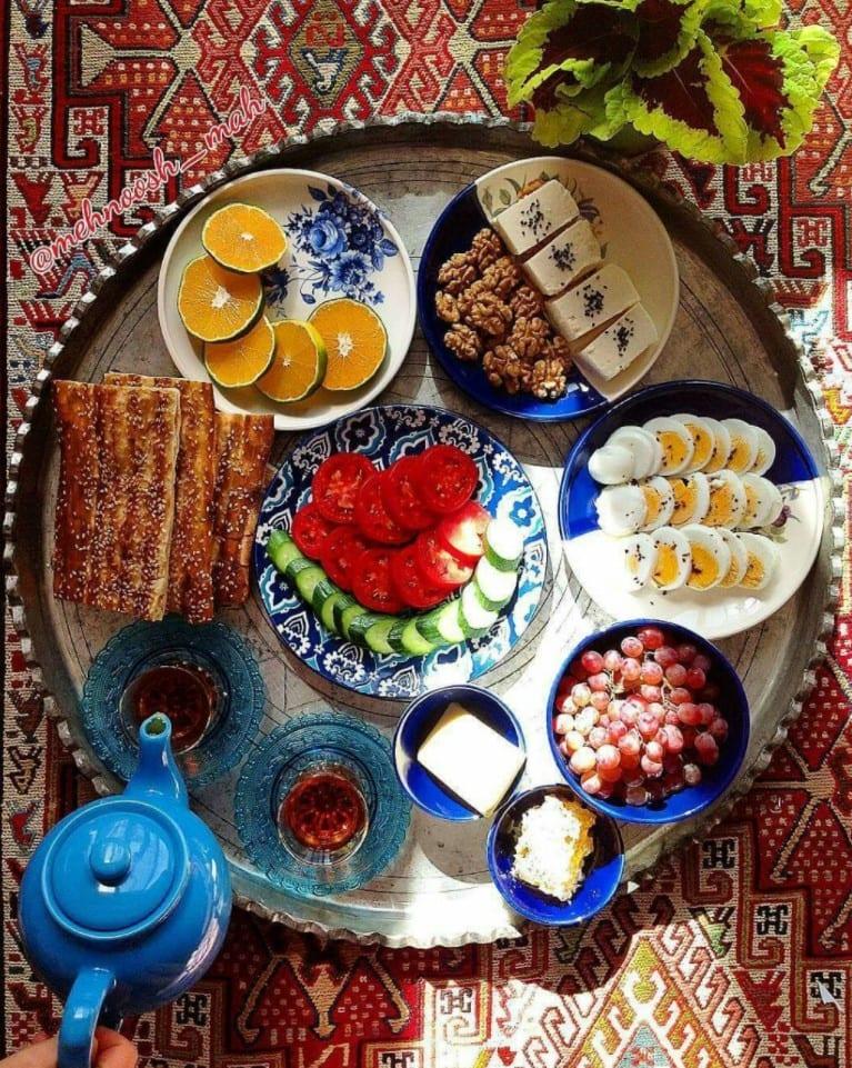 đặc sản dubai, dubai có đặc sản gì, đặc sản của dubai, đặc sản ở dubai, đặc sản đất nước dubai, quả đặc sản dubai