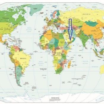 bản đồ dubai, dubai ở đâu trên bản đồ, dubai trên bản đồ thế giới, bản đồ nước dubai, dubai bản đồ, bản đồ đất nước dubai, dubai trên bản đồ, xem bản đồ dubai, bản đồ du bai, bản đồ sân bay dubai