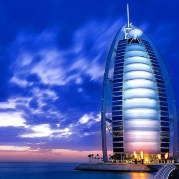 burj al arab hotel, burj al arab booking, khach san 7 sao dubai, khách sạn 7 sao ở dubai, khách sạn 7 sao o dubai, khách sạn cánh buồm ở dubai, giá phòng khách sạn 7 sao ở dubai, khách sạn burj al arab dubai, bên trong khách sạn 7 sao ở dubai, khách sạn 7 sao ở dubai giá bao nhiêu, khách sạn 7 sao tại dubai, dubai khách sạn 7 sao, burj al arab giá phòng khách sạn, khách sạn hình cánh buồm ở dubai, video khach san 7 sao dubai, xay dung khach san 7 sao dubai, khách sạn 7 sao của dubai - burj al arab