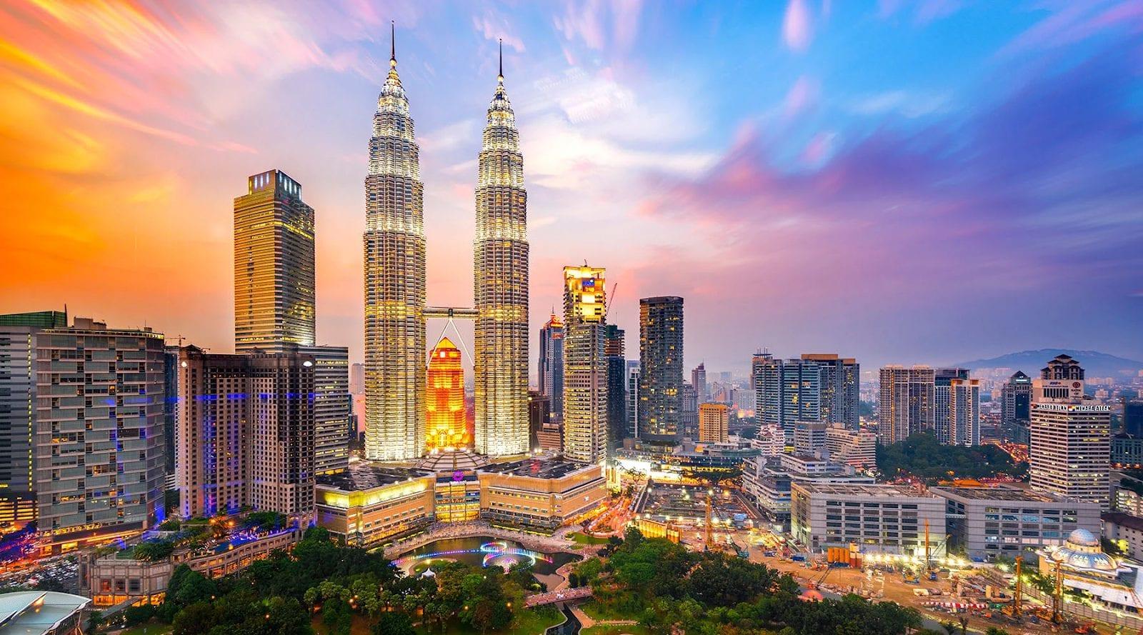 mã vùng malaysia, mã vùng điện thoại malaysia, mã vùng malaysia gọi về việt nam, mã vùng của malaysia, mã vùng số điện thoại malaysia, mã vùng quốc gia malaysia, mã vùng nước malaysia, mã số vùng malaysia, mã vùng điện thoại của malaysia, mã vùng quốc tế malaysia, mã vùng điện thoại ở malaysia, mã vùng đt malaysia, mã vùng gọi malaysia, mã vùng từ malaysia gọi về việt nam, mã vùng malaysia iphone, mã vùng malaysia gọi về việt nam lừa đảo, mã vùng kuala lumpur malaysia, mã vùng số điện thoại của malaysia, mã vùng của nước malaysia, mã số vùng của malaysia, mã vùng kuala lumpur, mã vùng appstore malaysia